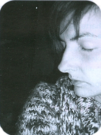 Arregi
